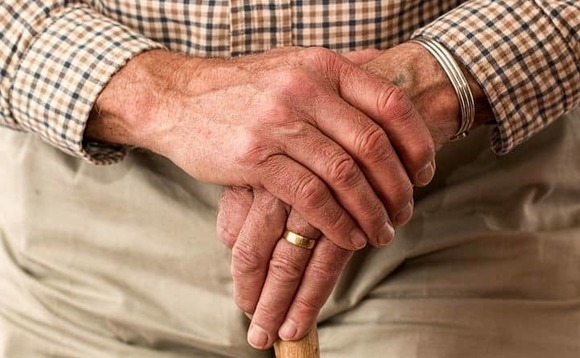 New hope for pension scam victims after ombudsman ruling