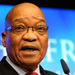 Starting gun fired in race to succeed S.Africa's Zuma
