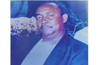 Kizito's legacy still prevails