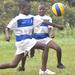 Three primary schools set for NSSF-KAVC International