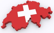 2017 record year for ETFs on Swiss exchange
