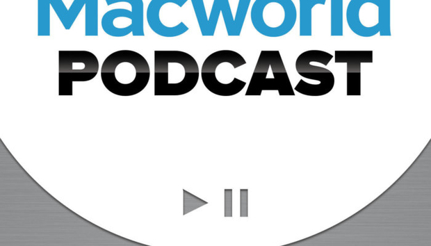 iOS WWDC preview, new iPod touch, and your hot takes