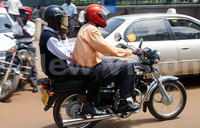 Report recommends drink-riding tests for boda-bodas