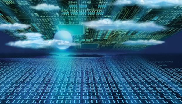 cloud-virtual