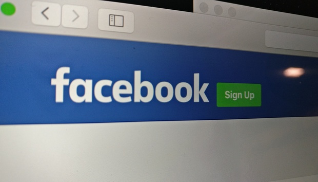 Facebook files lawsuit against New Zealand company