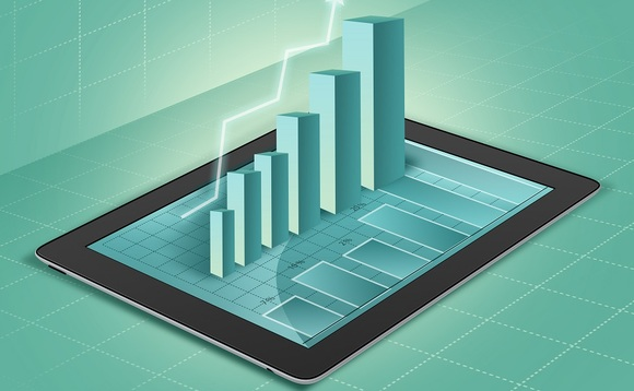 Spotting opportunities in modest growth for tech