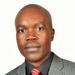Why Uganda should reconsider oil tax amendment