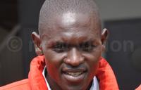 Kipsiro, Chebet to lead Team Uganda