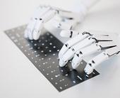 robotkeyboard100643234orig