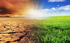 Franklin Templeton reshuffles equity fund to address climate change issue