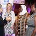 Mukwaya rallies women to take up local council positions
