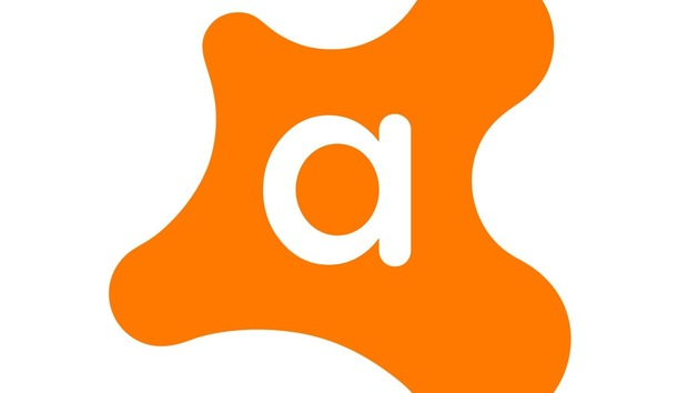 Avast Premium Security for Mac review: Excellent, but should you buy?