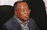 Emulate Museveni, Buturo urges clerics