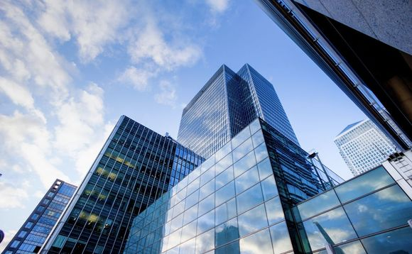 Seneca Partners has launched a property business