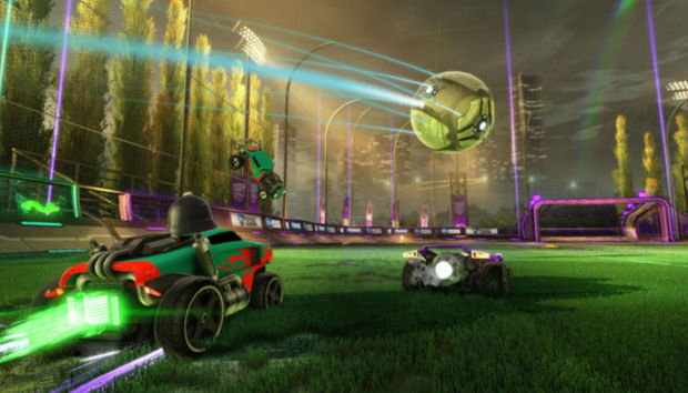 rocketleagueresized100735414orig