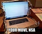 your-move-nsa-imgur