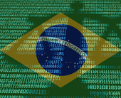 brazil-digital-internet-law