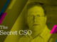 Secret CSO: Sam Curry, Cybereason