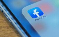 Legal woes dent Facebook profit but revenue, user base grows