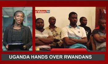 Rwandans 350x210