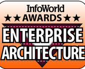 enterprisearchawards100444327orig