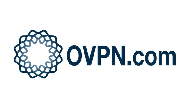 OVPN review: An ideal VPN except for one big drawback
