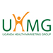 Notice from UHMG