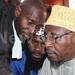 Jailed Tabliq leader Kamoga in court for bail