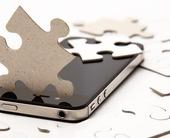 phone-puzzle