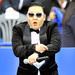 'Gangnam Style' video reaches maximum YouTube views