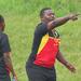 COSAFA U17: Uganda thrash hosts Mauritius 11-0