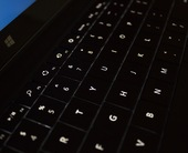 surface210100066527orig