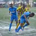 Confederation Cup: Proline beats AS Kigali to progress