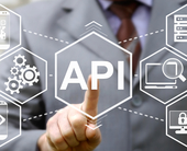 CA API Management and IBM API Connect: Buyer's guide and reviews