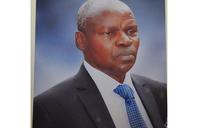 Uganda loses a retired peaceful citizen through riots: John Kittobe