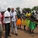 Equip refugees with vocational skills - Ecweru