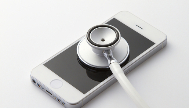 healthcareapps100371368primary