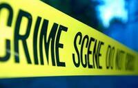 Man killed in Nansana