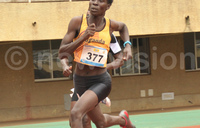 Ngaimoko, Shida light up national trials