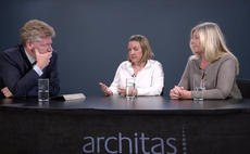 In conversation with advisers: Meeting the FCA's 'suitability' requirements