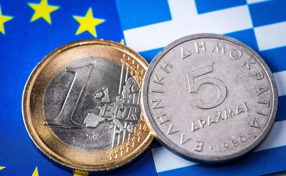 In the wake of the crisis, Greece was provided with more than €260bn in loans by the eurozone and the IMF