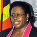 PPDA boss Cornelia Sabiiti bows out