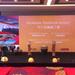 Uganda's exquisite tourist attractions showcased in China