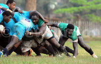 End of year 2016: Mixed fortunes for Ugandan Rugby