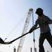 Women are oil industry's great 'untapped reserve