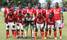 Watenga, Alitho left out of Vipers' CECAFA Cup squad