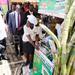 Buy Uganda Build Uganda (BUBU) expo