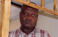 Retired senior army officer sent to jailed