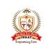 Notice from ISBAT University