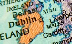 Australia's Ignition Wealth prepares for Dublin expansion